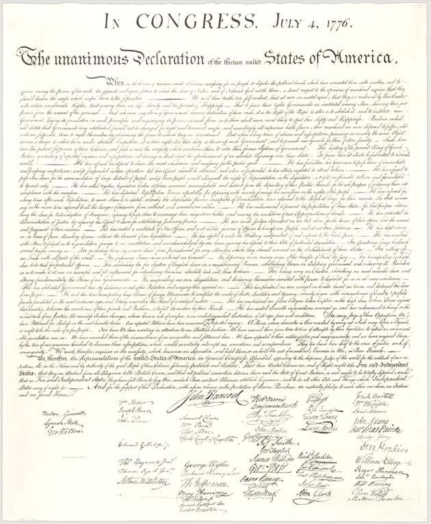 declaration-of-independence-stone-new-630